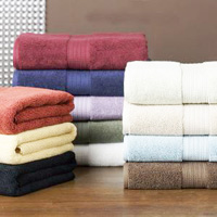 annas regency, bath towels, bamboo towel, hand towels, wash cloth, beach towels, about towels, how towels are made, types of yarn, cotton yarn, bamboo yarn low twist towels, hygro towels, carded cotton, combed cotton, egytpain cotton, Pima cotton, Supima cotton