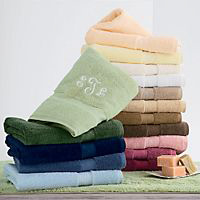 Charisma towels, towels, towel, bath towels, bamboo towel, egyptain cotton, Pima cotton, Supima cotton, hand towels, wash cloth, beach towels, about towels, how towels are made, types of yarn, cotton yarn, bamboo yarn low twist towels, hygro towels, carded cotton, combed cotton,