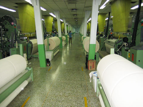 how to purchase towels, about cotton towels, bath towels, kitchen towel, bamboo towel, hand towels, wash cloth, beach towels, about towels, how towels are made, making towels, types of yarn, cotton yarn, bamboo yarn, low twist towels, hygro towels, how to buy towels, where to buy towels, luxury Towels, bath sheets, tub mat, large towels, oversized towels, quick dry towels, Christmas towels, Holiday towels, carded cotton, combed cotton, egytpain cotton, Pima cotton, Supima cotton, largest towel factories, best towel factories, best producers of towels, biggest towel mills, biggest towel factory, top towel producers, towel weaving, cotton weaving, weaving machine, linen, linens, towels, towel, cotton towel, cotton towels, turkish towels, luxury towel, bath towel, bath towels, bath linens, egyptian towels, egyptian cotton, bath towel, hand towel, beach towel, bath towels, beach towels