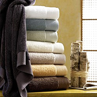 kassatex, towels, towel, organic totton, organic towels, egyptain cotton, Pima cotton, Supima cotton, bath towels, bamboo towel, hand towels, wash cloth, beach towels, about towels, types of yarn, cotton yarn, bamboo yarn low twist towels, carded cotton, combed cotton,