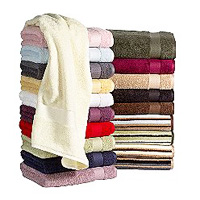 K Mart Cannon Ring Spun, towels, towel, bath towels, bamboo towel, hand towels, wash cloth, beach towels, about towels, how towels are made, types of yarn, cotton yarn, bamboo yarn low twist towels, hygro towels, carded cotton, combed cotton, egytpain cotton, Pima cotton, Supima cotton
