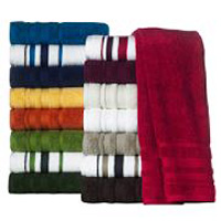 K Mart Cannon Zero Twist, towels, towel, bath towels, bamboo towel, hand towels, wash cloth, beach towels, about towels, how towels are made, types of yarn, cotton yarn, bamboo yarn low twist towels, hygro towels, carded cotton, combed cotton, egytpain cotton, Pima cotton, Supima cotton