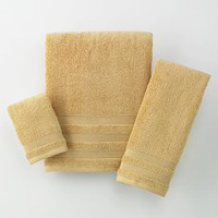 Kohls microcotton towels, bath towels, bamboo towel, hand towels, wash cloth, beach towels, about towels, how towels are made, types of yarn, cotton yarn, bamboo yarn, low twist towels, hygro towels, carded cotton, combed cotton, egytpain cotton, Pima cotton, Supima cotton