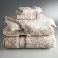 Kohls Vera Wang, bath towels, bamboo towel, hand towels, wash cloth, beach towels, about towels, how towels are made, types of yarn, cotton yarn, bamboo yarn, low twist towels, hygro towels, how to buy towels, where to buy towels, luxury Towels, bath sheets, tub mat, large towels, oversized towels, quick dry towels, carded cotton, combed cotton, egytpain cotton, Pima cotton, Supima cotton
