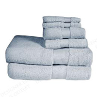 supima cotton towel set, bath towels, bamboo towel, hand towels, wash cloth, beach towels, about towels, how towels are made, types of yarn, cotton yarn, bamboo yarn low, twist towels, hygro towels, carded cotton, combed cotton, egytpain cotton, Pima cotton, Supima cotton
